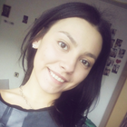 Вероника Дивчева