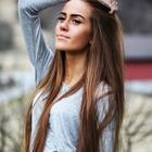 Lamiya 1