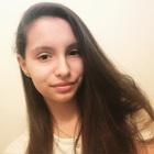 Isabel_Johnson
