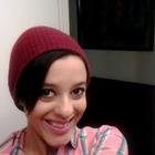Anna Cruz La Santa