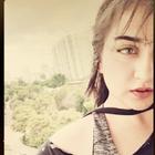 Reem Isa