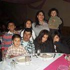 Mendez Famili