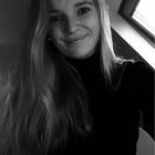 Sofie Svendsen