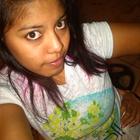 laly aldana