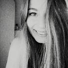 •• Roxana | I8 | girl ••