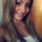 Rafaela Prata