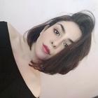Oriana.
