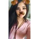 Lizbeth Coronado
