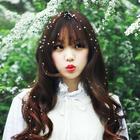 Min Hee♡