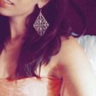 Mikayla Morgan