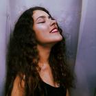Ana Paula Henriques