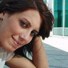 Liliana Fardilha
