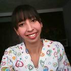 Sarita Garcia