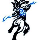 Asuna Tenshi