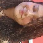 Amandha Souza