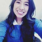 Viviana Gtz