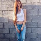Jenny_Blsm