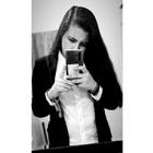 Mariana Torres Ruiz