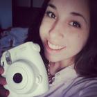 Agustina Godoy