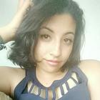 Valentina Velez Aguilar