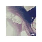 brunette05