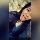 Faby_jasso:3