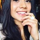 Bianca Corral