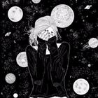 º•sonia•º