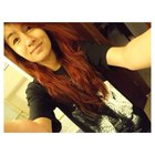 ☯ lorena ☯