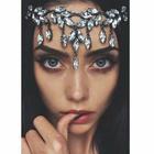 Rania Khalid