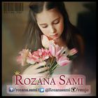 Rozana Sami