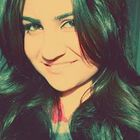 Aylin Genc