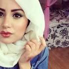 Siham Saadi