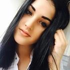 Leila Hussein