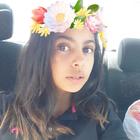 Liss Gamboa