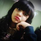 Meylin Rojas