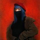 Vasia A'