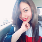 Mariely Sofía ♪