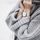 Natali_Izabell