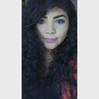 Nely Paola