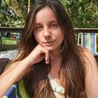 Jhenifer de Carvalho