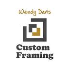 Wendy Davis Custom Frames PGH