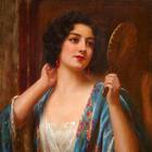 Ericka Lima