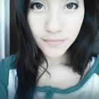 Nasheisly Martinez