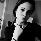 Ema Kocianova