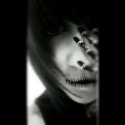 †∆ •BlackAngel•∆ †
