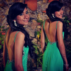 Sophia Blanco