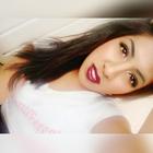Ana J. ❄
