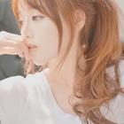 SooYoung ♪♥