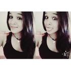 Justin Me Life ♥